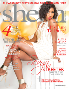 Sheen_SevynStreeter_WebCover232x300