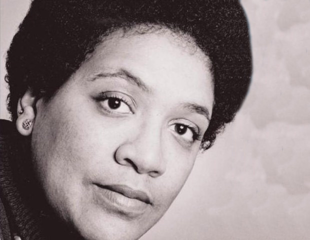 a look at audre lordes life and career Read this essay on hanging fire analysis hanging fire is a brief poem written by audre lorde that expresses the i chose this career not only for.