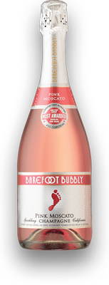 small-barefoot-pink-moscato-champagne