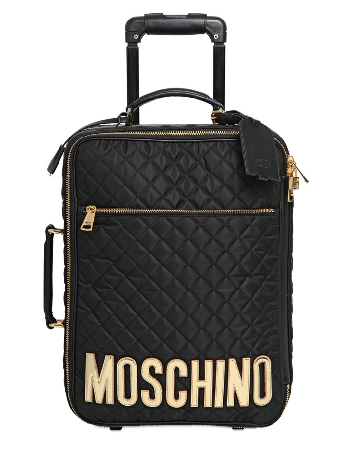 moschino-black-quilted-nylon-trolley-product-1-26043564-4-769089430-normal