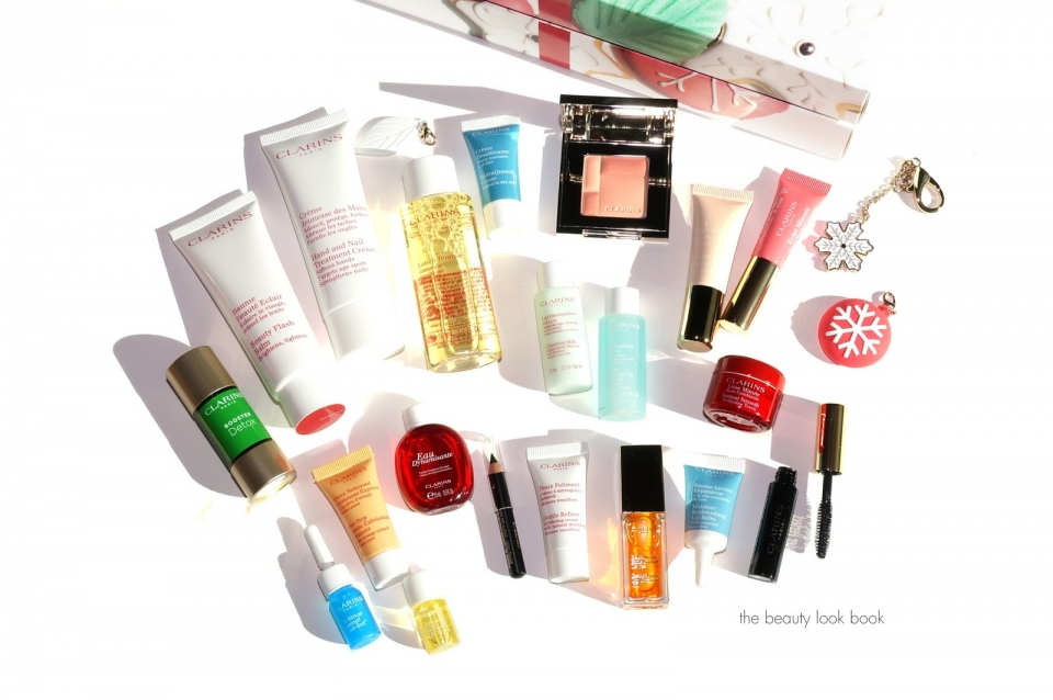 clarins-holiday-glow-getters-review