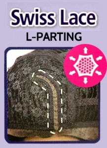 soft-lace-front-swiss-l-parting