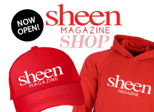 SheenShop