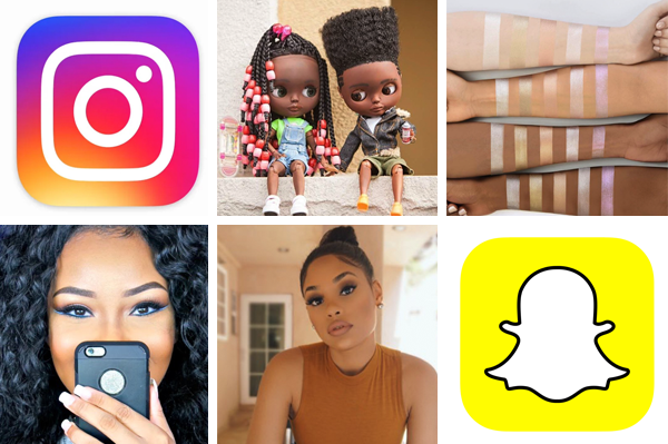 top-beauty-instagram-and-snapchat-accounts-2016