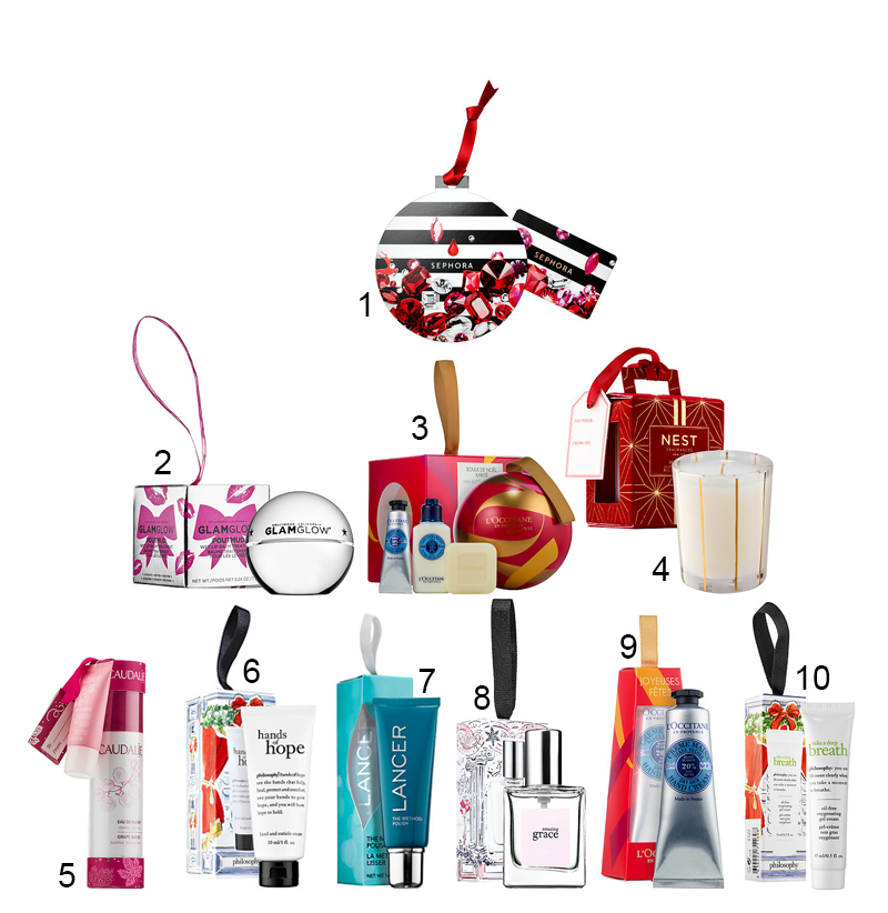 your_christmas_tree_isnt_complete_without_these_beauty_ornaments