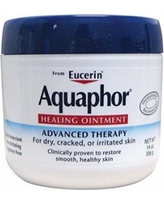 aquaphor-healing-ointment-dry-cracked-and-irritated-skin-protectant-14-oz