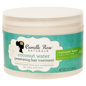 camille-rose-coconut-water-hairpenetrating-treatment