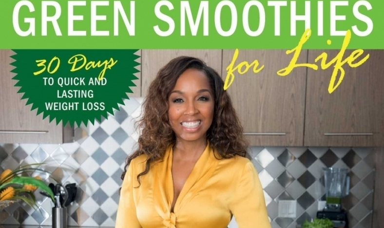 green-smoothies-for-life-9781501100659_hr