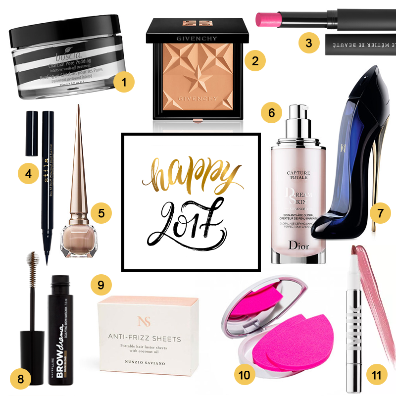 new_years_beauty_must_haves