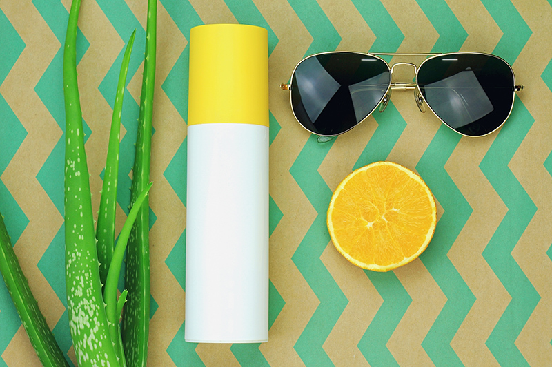 6 Sunscreens That Will Help You Maintain Your Slay Summer
