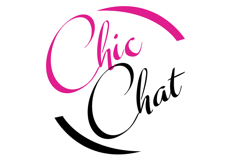 """Cathleen Trigg-Jones Fills Us In On the Latest """"Chic Chat""""!"""