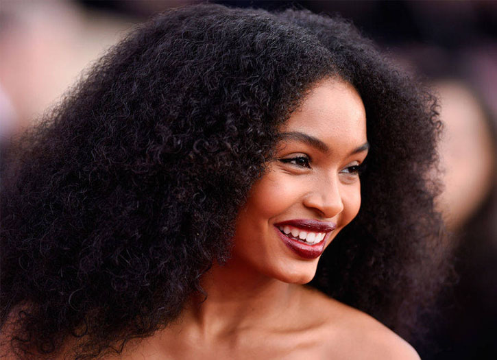 Beauty Looks From the 2018 SAG Awards That Will Inspire Your Next Look