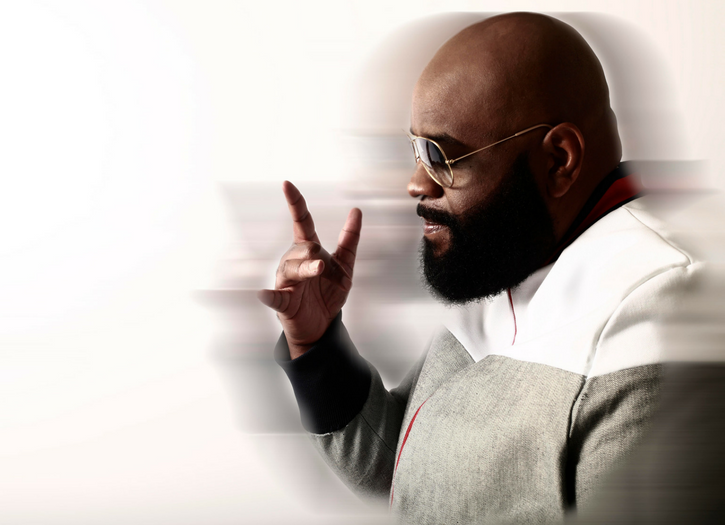 """Get All the Details on the Release of Big Shiz's New Single, """"Again Love"""""""