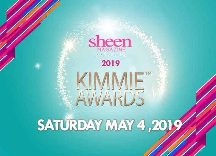 All You Need to Know About the 2019 Kimmie Awards