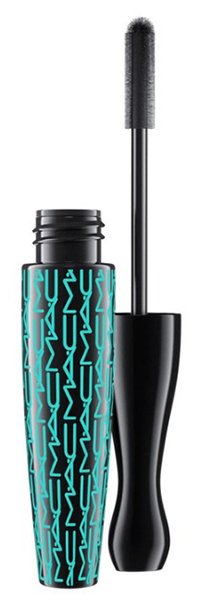 3d94234a80a Sheen Magazine – Five of the Best Waterproof Mascaras Perfect for ...