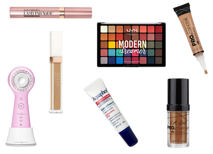 All the Beauty Products to Grab This Week as Part of Ulta's Sale!