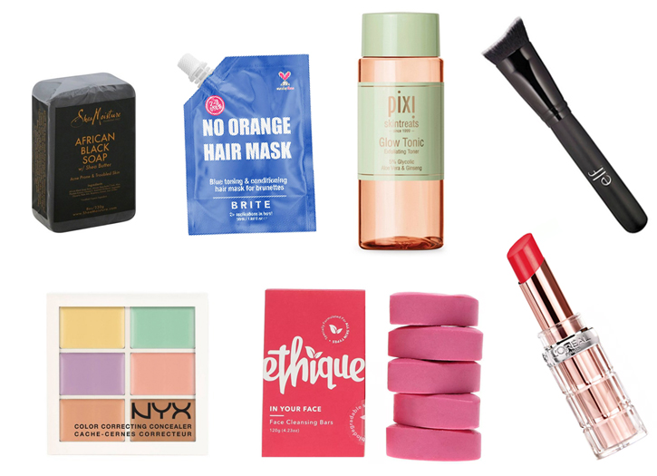 Sheen Magazine – All the Products to Snag on Your Next Target Run!