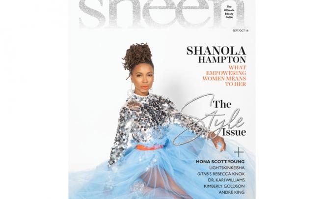 Shanola_Cover