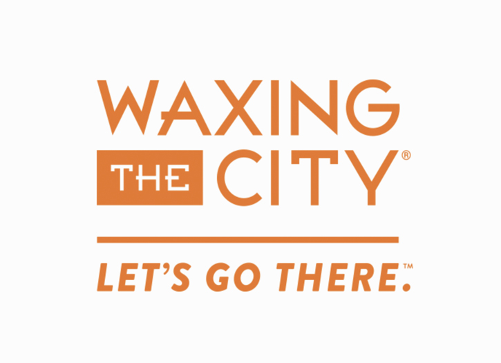 SHEEN Exclusive   Waxing in the City