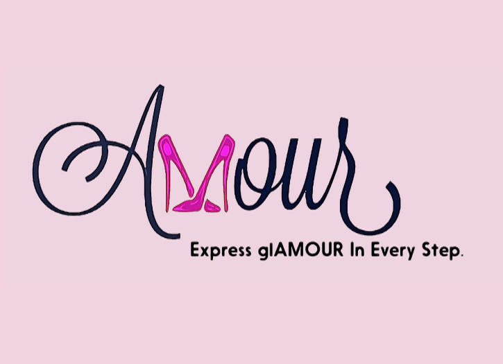Check Out This New SHEEN Talk Episode with the Owner of Amour Shoetique, Kelin Hernandez!