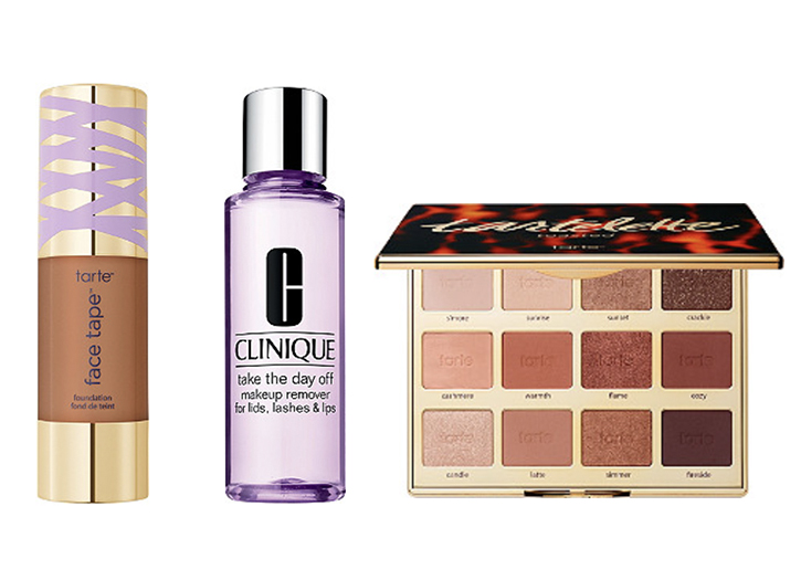 All the Beauty Products You Can Get on Sale As Part of Ulta's Holiday Beauty Blitz Sale!