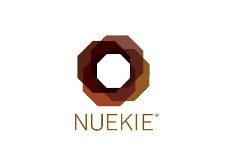 Nuekie Announces 2nd Annual Skin of Color Conference for Estheticians
