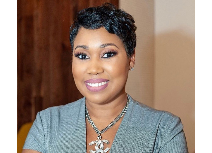Natalie May, CEO of Chaise Management Group Talks On Evolving In Entrepreneurship