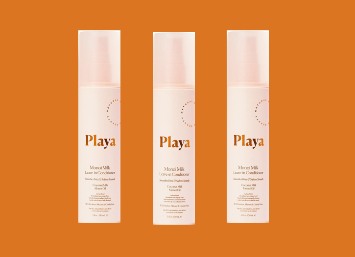 NEW Hair Products Hitting the Shelves This Month | April 2020