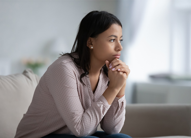 The Impact of Racism & How Racism Contributes to Generational Trauma